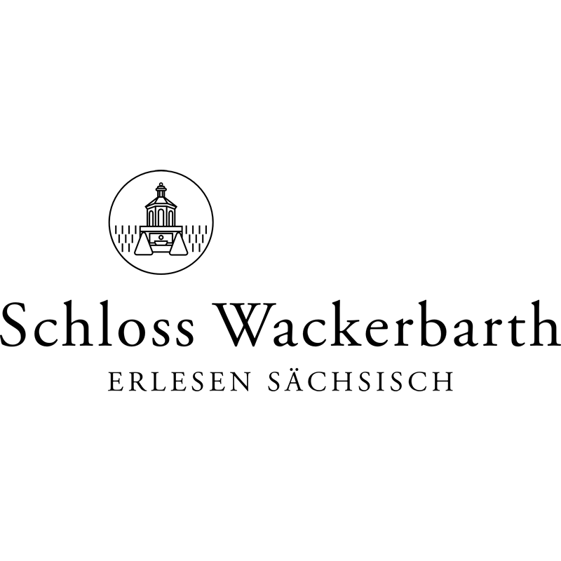 wackerbarth_logo_grau.png